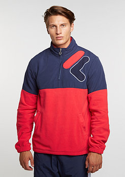 Fila Tussenjack Scala blue/red