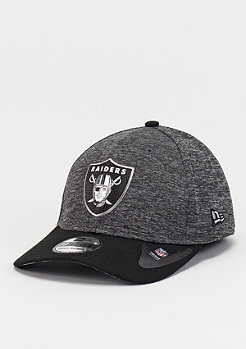 Draft 39Thirty NFL Oakland Raiders official