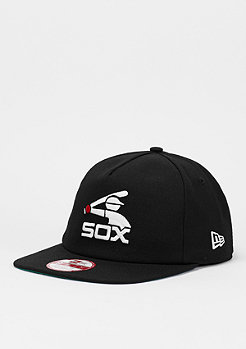 Snapback-Cap Retro MLB Chicago White Sox official