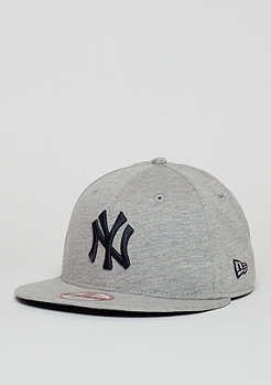 Snapback-Cap Jersey Team MLB New York Yankees official