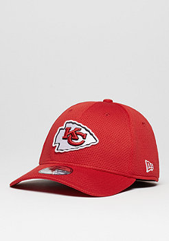 39Thirty Sideline Tech NFL Kansas City Chiefs official