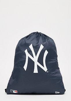 New Era MLB New York Yankees official