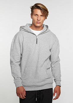 Sweat Troyer grey
