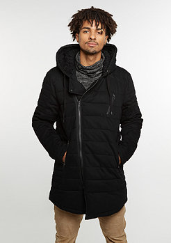BK Jacket Kotchi Black