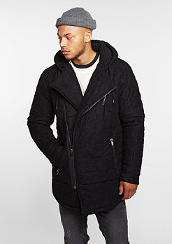 Jacke Jacket Koatch Black