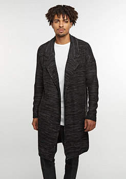 Black Kaviar BK Jacket Kyle Black