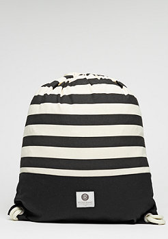Peter black stripe