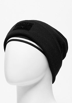 Fenty by Rihanna Beanie Layered black/white