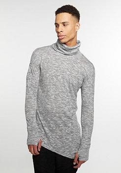 BK Tee Klosid Grey