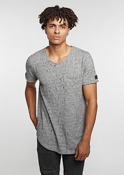 BK Tee Kind Grey