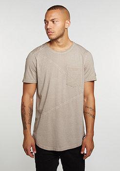 T-Shirt Tee Kreno Fauve