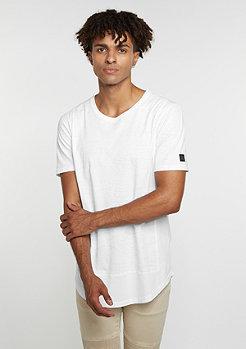 T-Shirt Kamo White