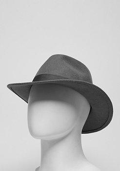 Hut M-1473 Grey