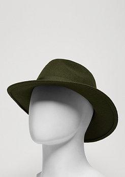 BK HAT M-1473 kaki