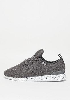 Moc Lau Spots grey
