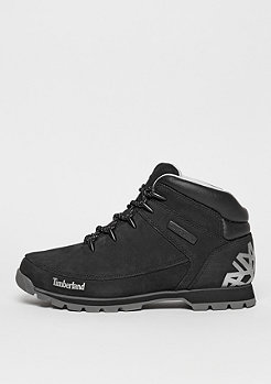 Stiefel Euro Sprint Hiker black