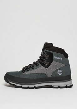 Stiefel Euro Hiker Jacquard medium grey