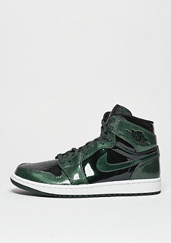 Air Jordan 1 Retro High grov green/black/white