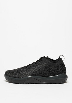 Trainer 1 Low black/black/anthracite