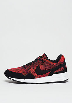 Air Pegasus 89 JCRD total crimson/black/black