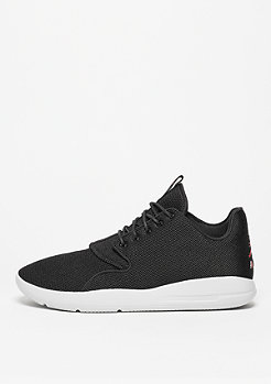 JORDAN Jordan Eclipse black/gym ed/pure platinum