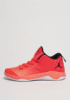 Basketballschuh Jordan Extra Fly infrared23/black/bright mango