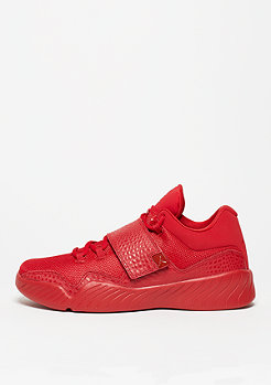 Basketballschuh J23 gym red/gym red/gym red