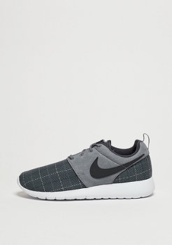 Roshe One SE cool grey/anthracite/wolf grey
