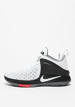 Zoom Witness white/white/black