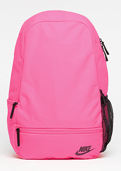 Rucksack Classic North Solid digital pink/digital pink/black