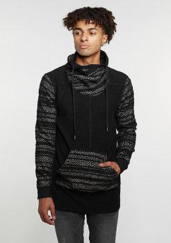 BK Sweater Keops Black