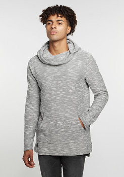 BK Sweater Kroove Grey