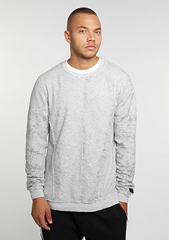 Sweatshirt Knight Grey