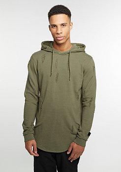BK Sweater Kidji Kaki