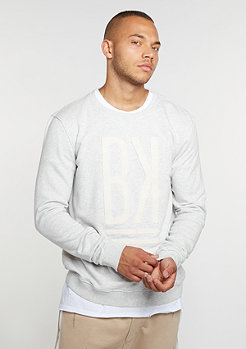 BK Sweater Kiss Grey
