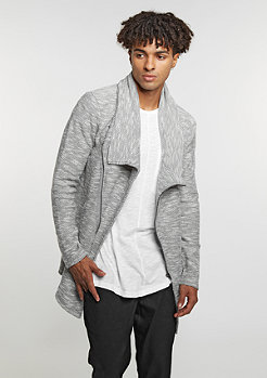 Übergangsjacke Sweat Kolleen Grey