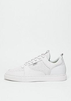 Forlow Monochrome white