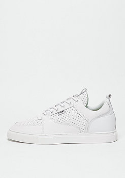 Schuh Forlow Monochrome white