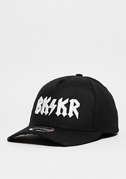 BK Cap Kaced Black