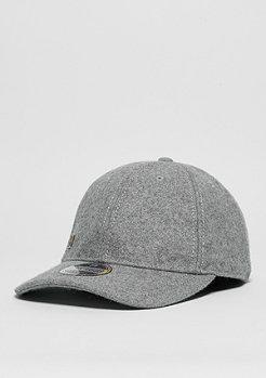 BK Cap Kaine grey