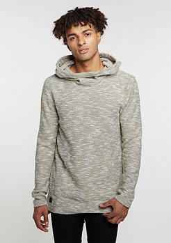 BK Sweater Kroove Kaki
