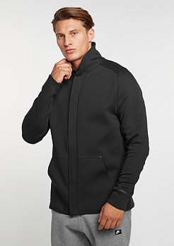 Übergangsjacke Sportswear Tech Fleece black/black