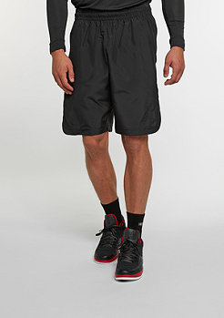 Sportshort Training black/black