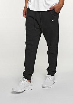 Modern Jogger FLC black/black