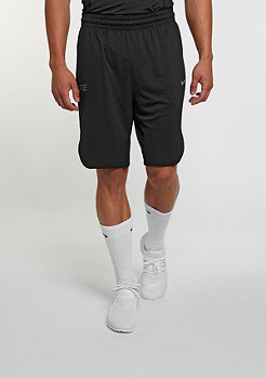 Sport-Short Elite Basketball black/black/wolf grey