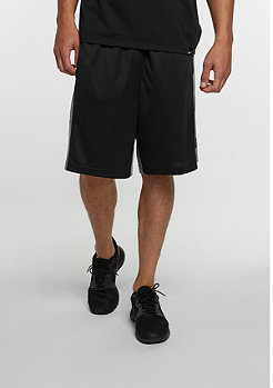 Sport-Short Basketball black/cool grey/black