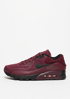 Schuh Air Max 90 Ultra SE night maroon/black/night maroon