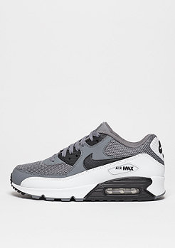 Air Max 90 Essential cool grey/black/white