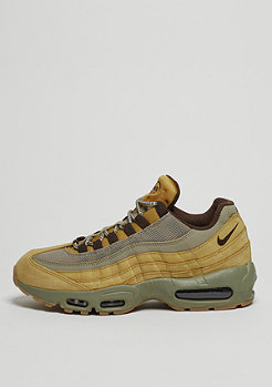 Air Max 95 Premium bronze/baroque brown/bamboo