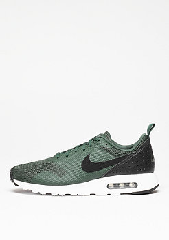 Laufschuh Air Max Tavas grove green/black/white